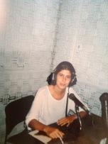 At Trianon Radio