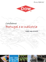 "2015 - Conference ""Portugal and the Industry"" 